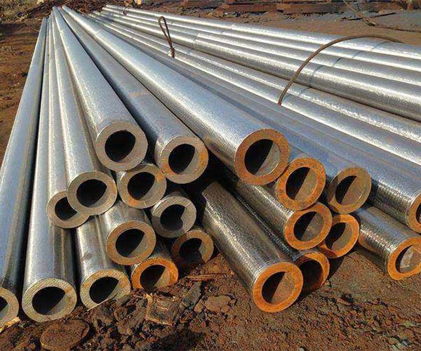 Q355D低合金钢管2.jpg