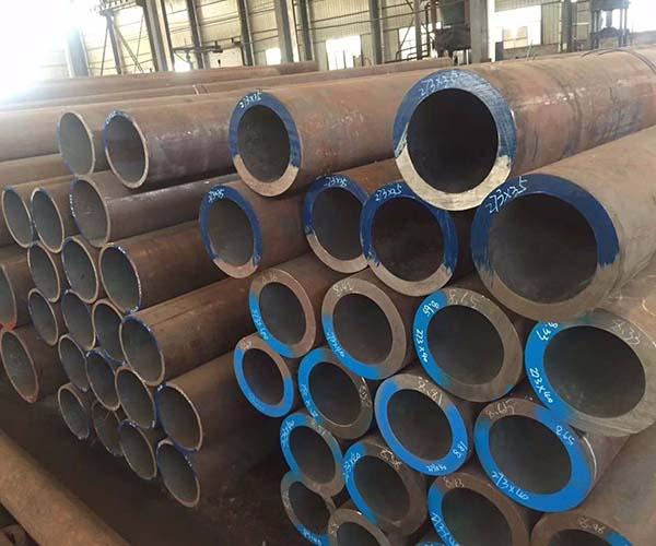 Q355D钢管